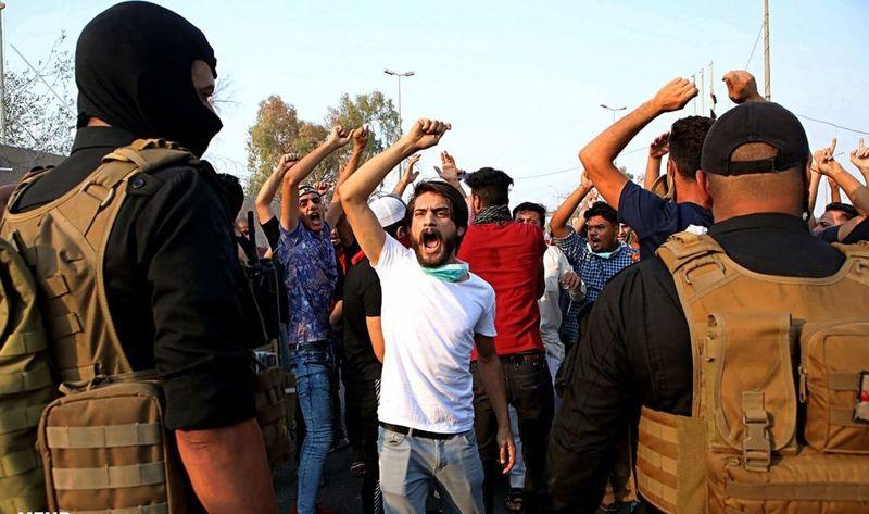 ایران و عراق باید واقعیت های جامعه شیعه عراق را درک کنند