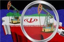 احتمال اضافه شدن تحریمهای کره شمالی به تحریمهای ایران و روسیه در کنگره آمریکا