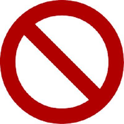 کمپین  #نه_به_مسئولان_ناتوان