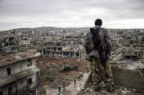 پ ک ک شمال عراق را تخلیه کرد