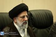فراخوان آیت الله رئیسی برای مشارکت مردم در تحولات قوه قضائیه