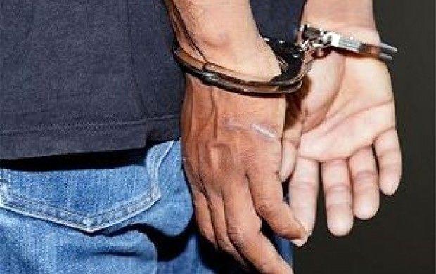 2 شکارچی غیرمجاز در لرستان دستگیر شدند