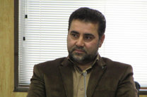 تصویب زیرگذر گلشهر توسط شورای شهر گرگان اشتباه بود
