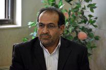 تداوم انقلاب اسلامی بدون بسیج ممکن نبود