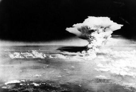 ژاپن 2 میلیون دلار برای ردیابی آزمایشهای هستهای کمک میکند
