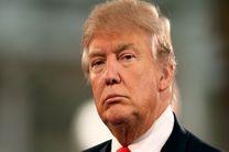 ساعت پخش مستند روزی روزگاری ترامپ مشخص شد