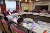 آمار دانش آموزان در معرض آسیب استان قزوین به  20درصد رسیده است