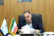 برای اجرای طرح تکاپو سهم شهرستان ۲۲ آستارا  میلیارد تومان بوده است