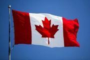 شهروند بازداشت شده کانادایی در چین آزاد شده است