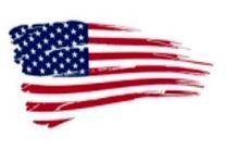 دفاع یک عضو مجلس نمایندگان آمریکا از اقدام تروریستی داعش در تهران