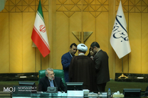 آمریکا میخواهد خلیج فارس را برای خودش حفظ کند
