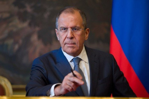 میزان وخامت روابط روسیه با دولت های غربی به مسکو وابسته نیست