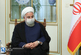 روحانی بعد از 8 سال مسکن نساختن به دنبال رفع تکلیف است