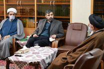 عضویت 14 هزار نفر در سازمان بسیج رسانه