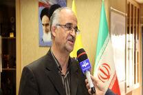 اشتراک پذیری حدود 20 هزار مشترک گاز طبیعی در استان اصفهان
