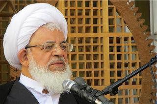 حوزه دانشبنیان استان یزد باید بیش از پیش تقویت شود