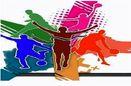 آغاز جشنواره فرهنگی ورزشی سازمان امور مالیاتی کشور در اردبیل