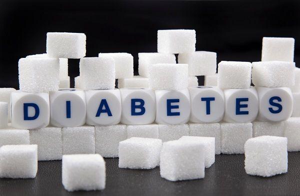 روزشمار هفته پیشگیری از دیابت با شعار «دیابت و زنان» اعلام شد