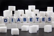 ۵۰ درصد از بیماران دیابتی از بیماری خود مطلع نیستند