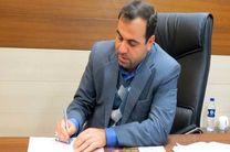 آمادگی سازمان تاکسیرانی کرمانشاه برای شبهای قدر