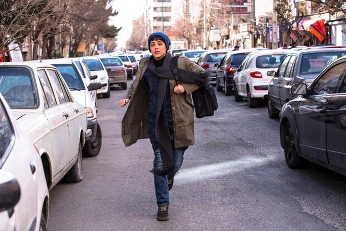 فیلم سینمایی «زد و بند» برای حضور در جشنواره فیلم فجر آماده میشود