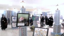فرهنگ سازی لازمه گسترش فهم قرآن در جامعه است