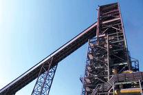 کسب رکورد تولید آهن اسفنجی در مجتمع فولاد سبا
