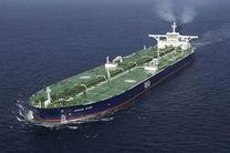 بازگشت ۲ نفتکش ایرانی از ونزوئلا به سمت بندرعباس