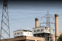 افزایش۲۰ درصدی تولید برق در نیروگاه اصفهان