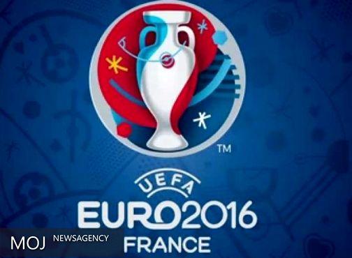 تیم های اسپانیا و چک ترکیب خود را اعلام کردند