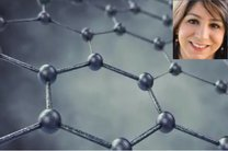 کشف تعامل نور-ماده در لایه منفرد اتم با همکاری دانشمند ایرانی