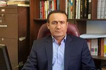 رئیس بنیاد نخبگان استان  کهگیلویه و بویراحمد منصوب شد