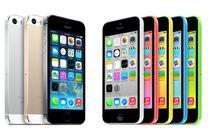 اپل فروش یک میلیارد آیفون را جشن گرفت