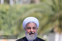 روحانی 4 اردیبهشت به تبریز سفر می کند