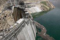 شهروندان اگر در مصرف آب صرفه جویی نکنند مجبور به نوبت بندی هستیم/کاهش 90 درصدی ذخیره سد شمیل و نیان