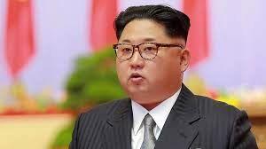 مراکز آزمایش هسته ای کره شمالی با حضور بازرسان بین المللی بسته می شود