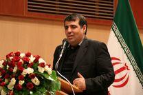 پیشنهاد تشکیل اتحادیه کشورهای اسلامی راهکار توسعه اقتصادی / ضعف دیپلماسی در دولت اقتصاد ملی را فلج کرد