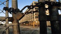 بی برنامگی دولت علت اصلی رکود و تورم بالا