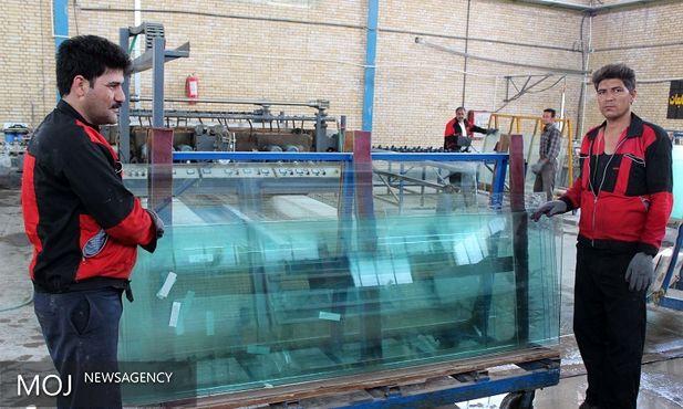 بیش از ۱۳ هزار میلیارد ریال به واحدهای صنعتی تهران اختصاص یافت