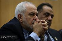 اظهارات بی اساس هوشنگ امیر احمدی ارزش هیچگونه پاسخگویی ندارد
