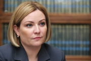 Russian Culture Minister tested positive for COVID_19