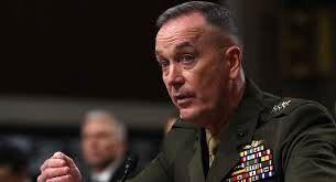 طرح فرامنطقهای وزارت دفاع آمریکا برای مبارزه با داعش