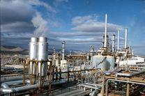 چین در راستای کاهش واردات نفت پیش می رود