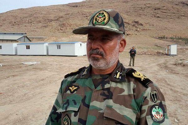 تردد زائران از مرز مهران به بالای ۱۵۰ هزار نفر در روز رسیده است