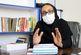 ایجاد مرکز جامع آموزش شهروندی/آغاز به کار شورای اجتماعی در هشت محله دیگر همدان