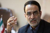 آمریکاییها در نیویورک جشن گرفتند که ایران به آنها زنگ زده است/ دری تابعیت کانادا دارد
