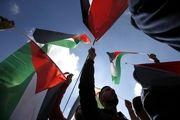 عمان در کرانه باختری، دفتر دیپلماتیک باز می کند