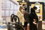 واکنش وزارت صمت به ماجرای ثبت سفارش واردات لوازم خانگی