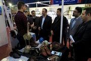 برگزاری نخستین نمایشگاه توانمندی های تعاون استان گیلان در منطقه آزاد انزلی