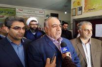 نباید کاری کنیم که حلاوت حضور در انتخابات با شیوع کرونا تلخ شود